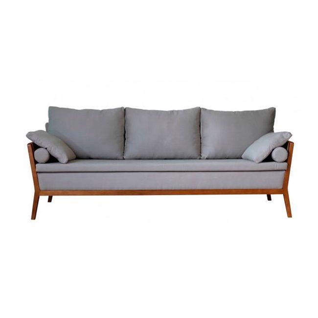 Sofa-Lin-5