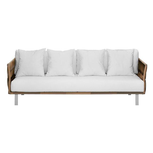 Sofa-Bauer-5