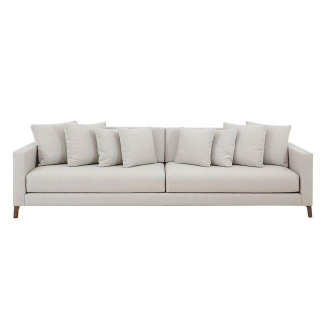 Sofa-Plus-1