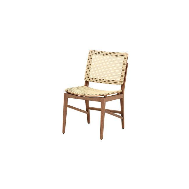 Cadeira-Guilherme-2