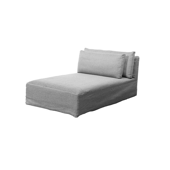 Chaise-Luci