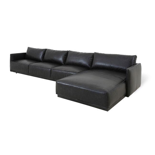 Sofa-Neon-2