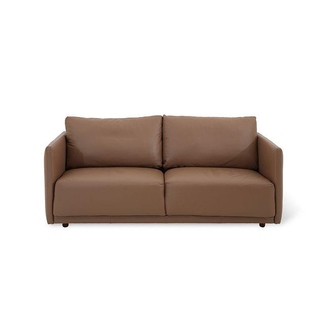 Sofa-Neon-6