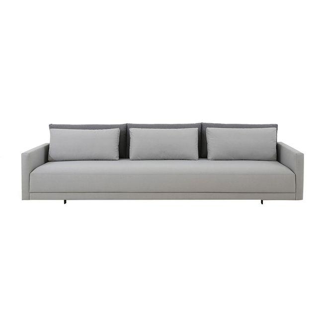 Sofa-Luci-3