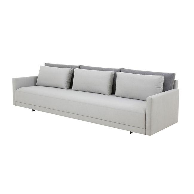 Sofa-Luci