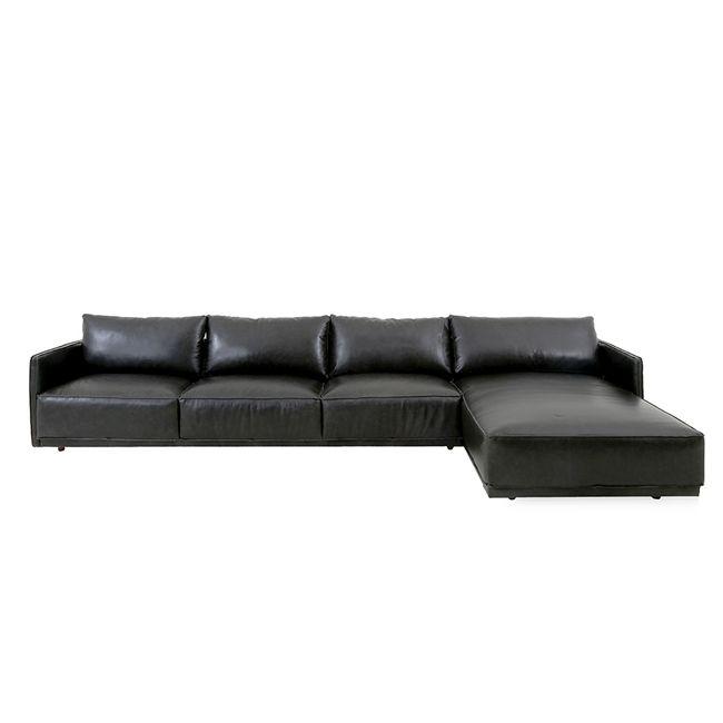 Sofa-Neon-1