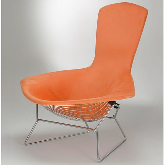 Cadeira-Bertoia-Girafa-Capa