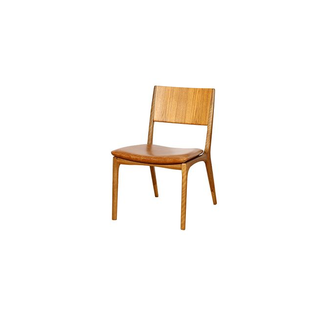 Cadeira-Marcela-4