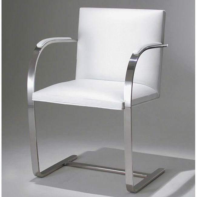 Cadeira-Brno-255