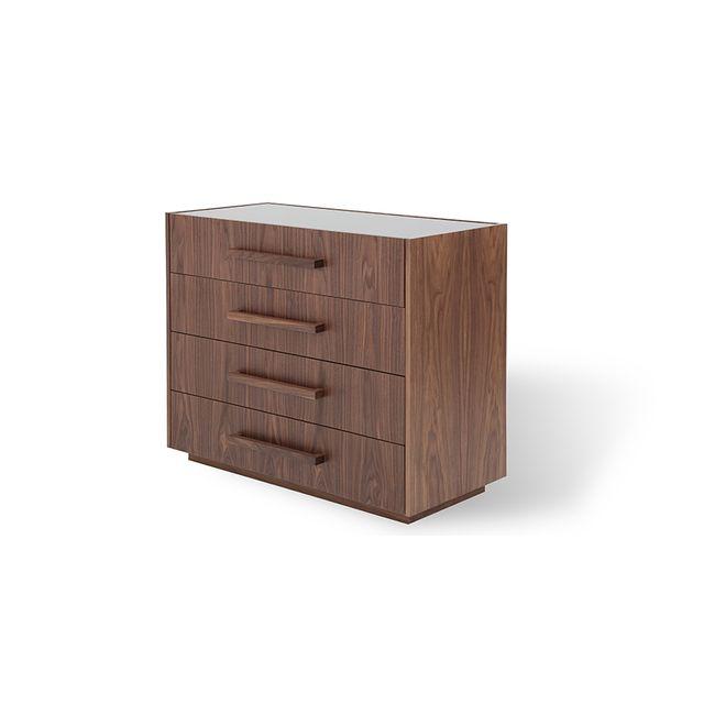 Comoda-Cube-3