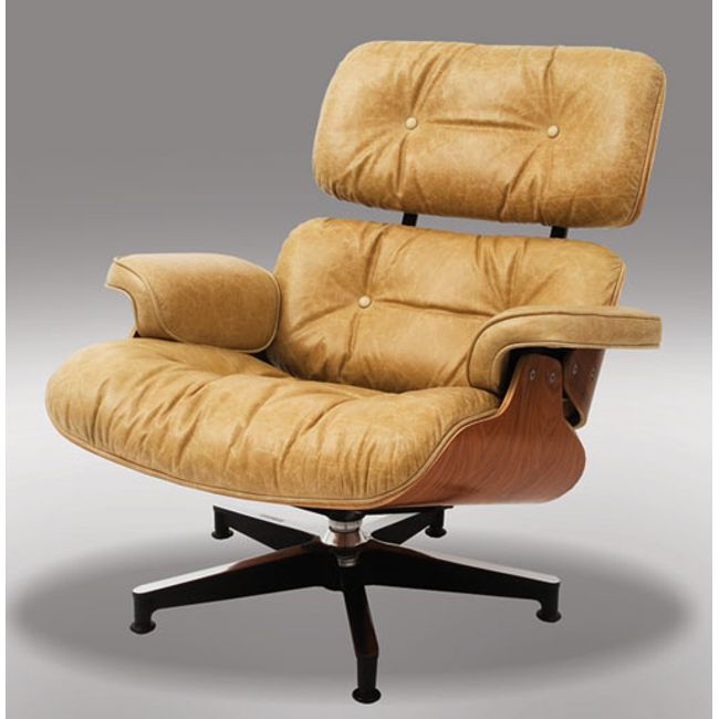 Poltrona-Charles-Eames-Es670