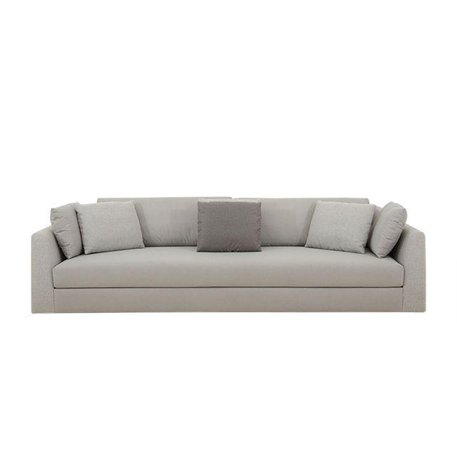 Sofa-Silk