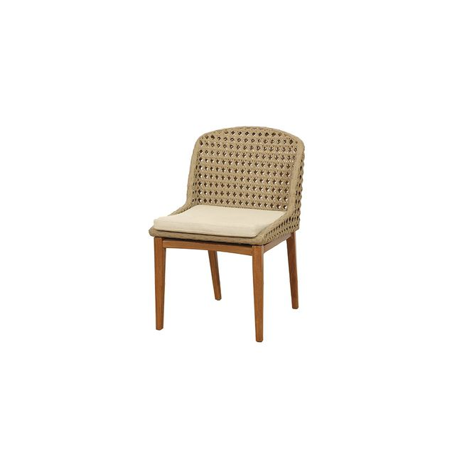 Cadeira-Iza-2