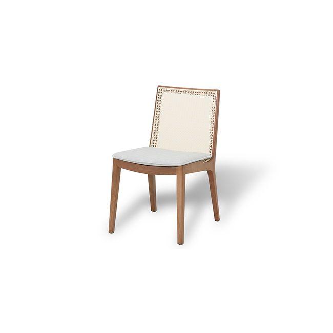 Cadeira-Moema