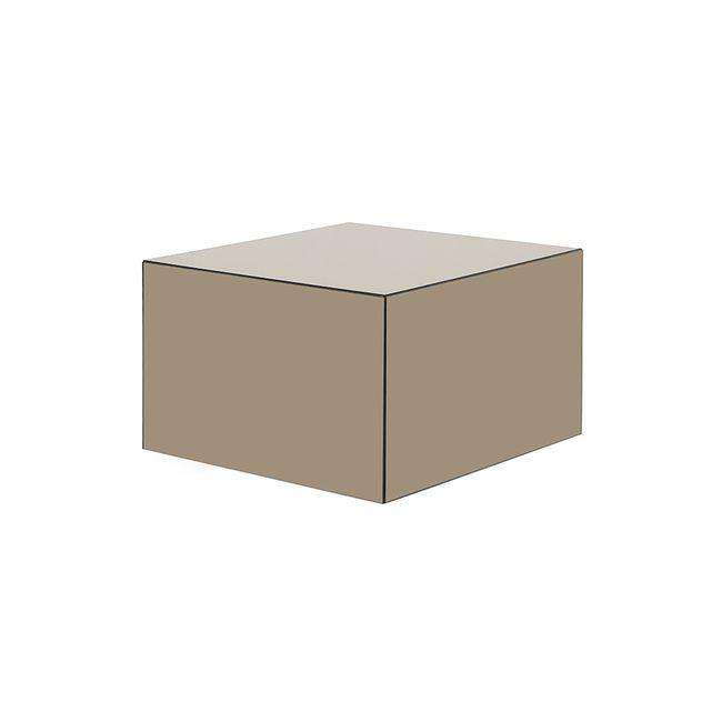 Mesa-Lateral-Cube