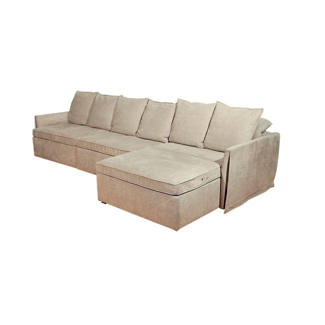 Sofa-Calvin-5