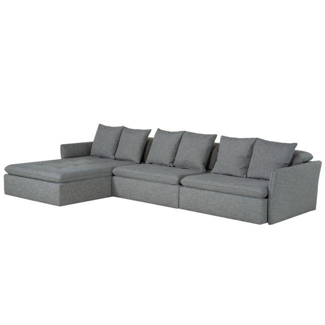 Sofa-Calvin-2
