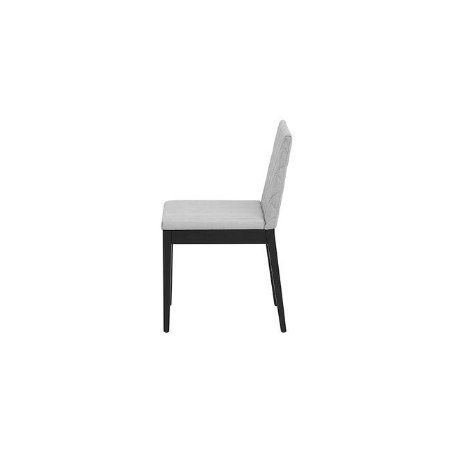 Cadeira-Lean-1