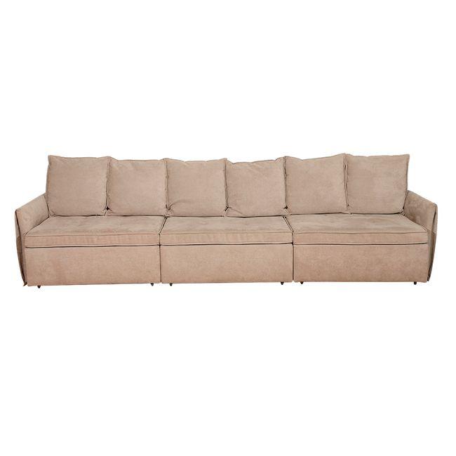 Sofa-Calvin-3