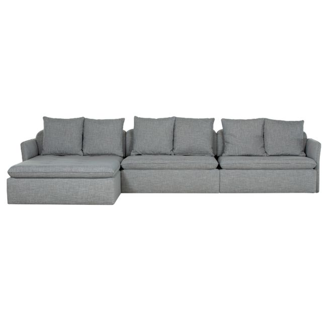 Sofa-Calvin