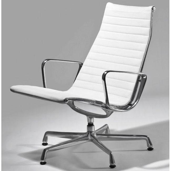 Poltrona-Ea333-Lounge