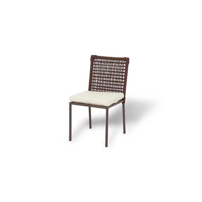 Cadeira-Della-Spiga