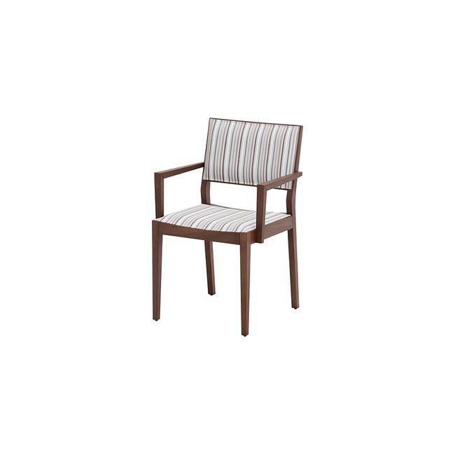 Cadeira-Milano-Com-Braco-2