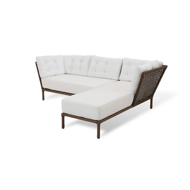 Chaise-Della-Spiga-5
