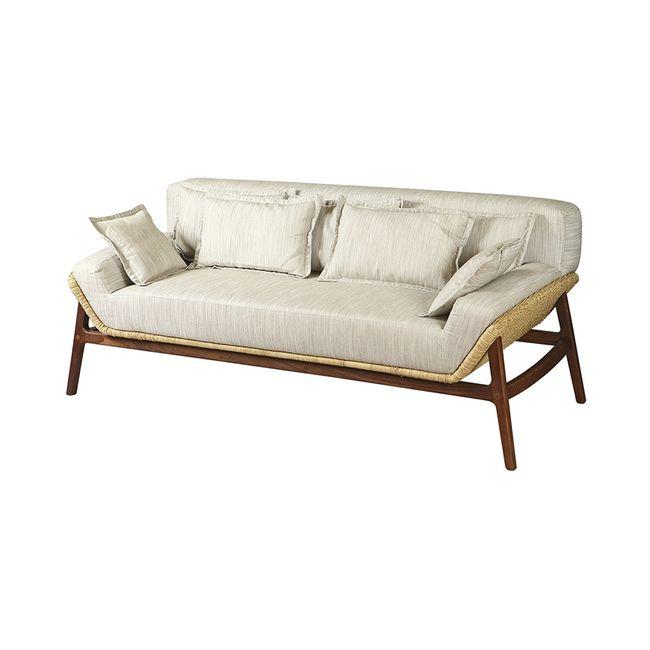 Sofa-Potiguara-2