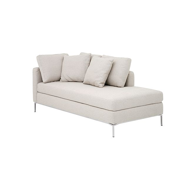 Chaise-Cindy-4
