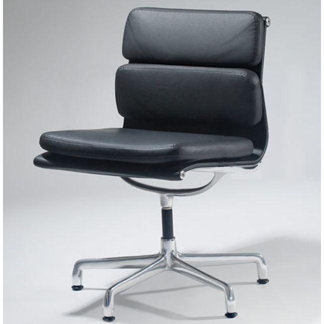 Cadeira-Ea430-Soft-Pad
