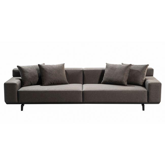 Sofa-De-Vitto