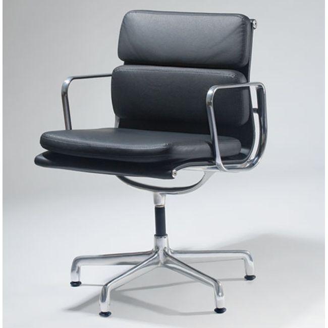 Cadeira-Ea431
