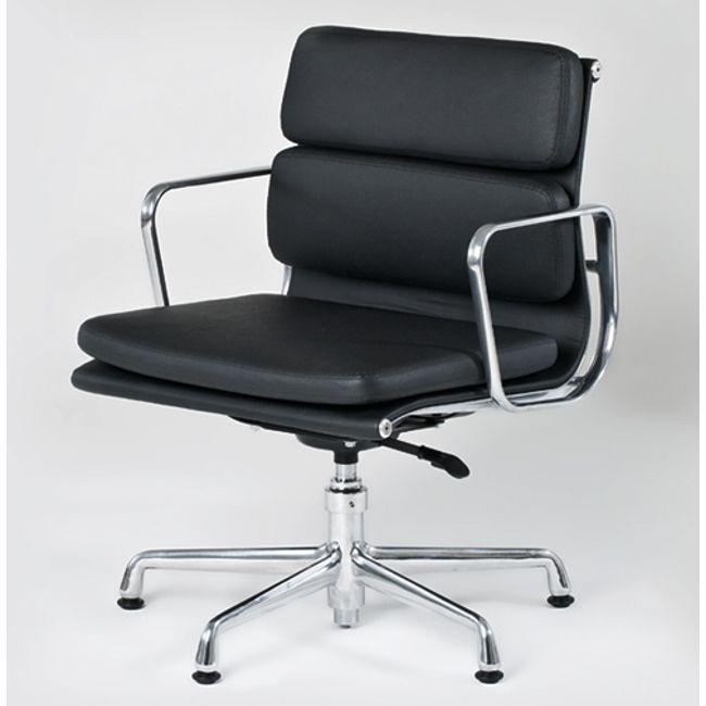 Cadeira-Ea431Bsg