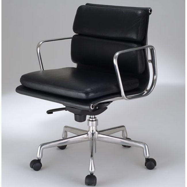 Cadeira-Ea435G