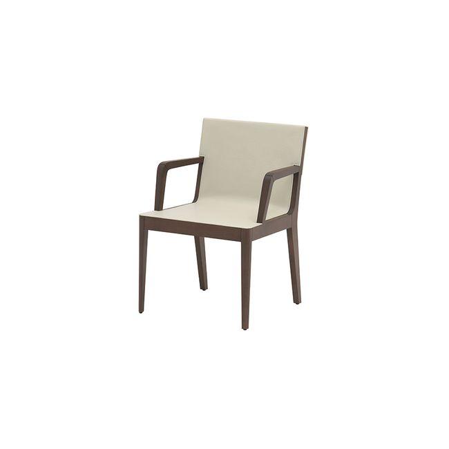 Cadeira-Nascar-8