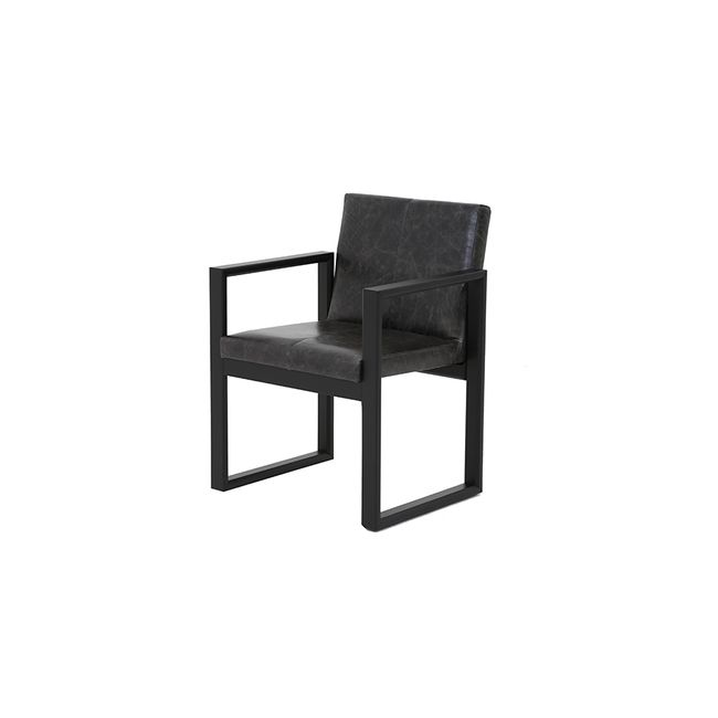 Cadeira-Verus-60-Com-Braco-3
