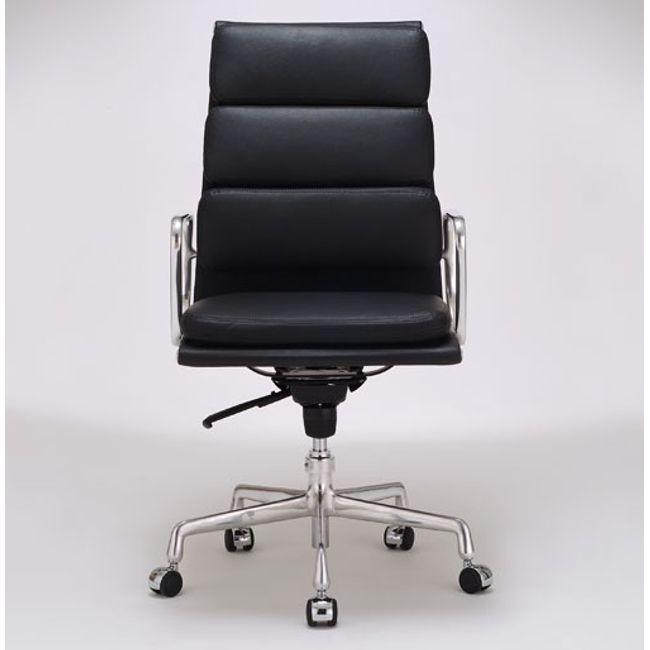 Cadeira-Ea437G