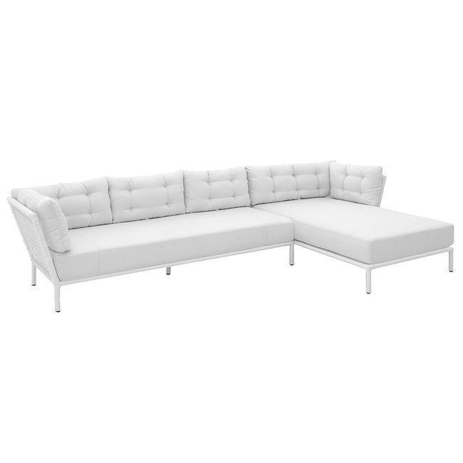 Sofa-Della-Spiga