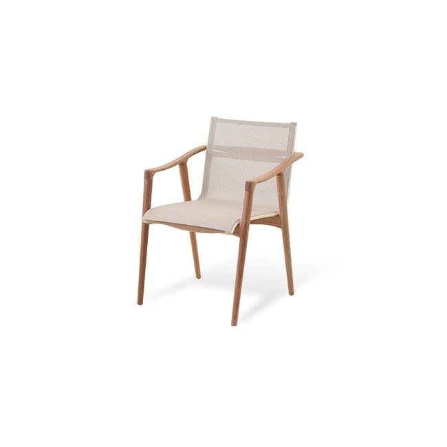 Cadeira-Yara-7