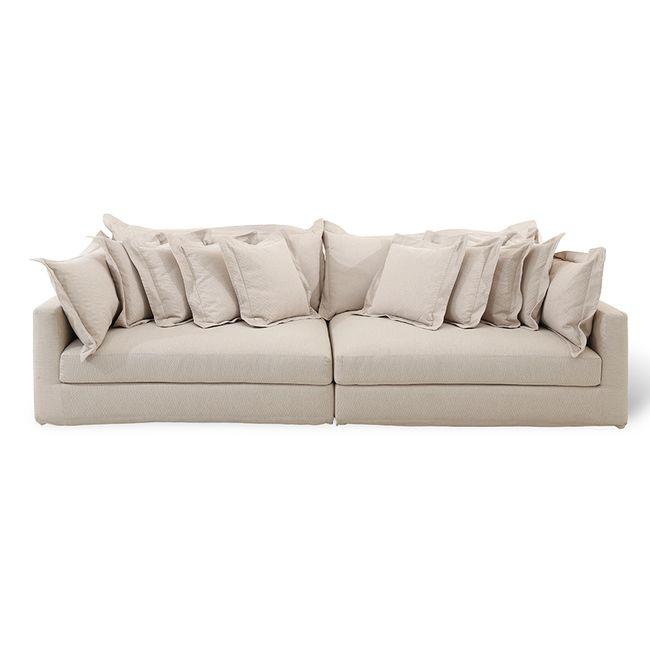 Sofa-Esplendor