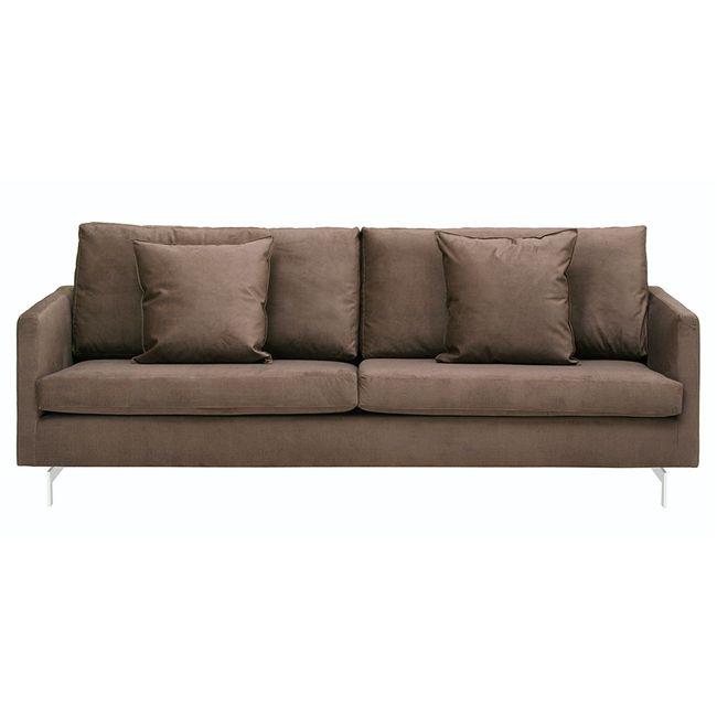 Sofa-Cindy-4