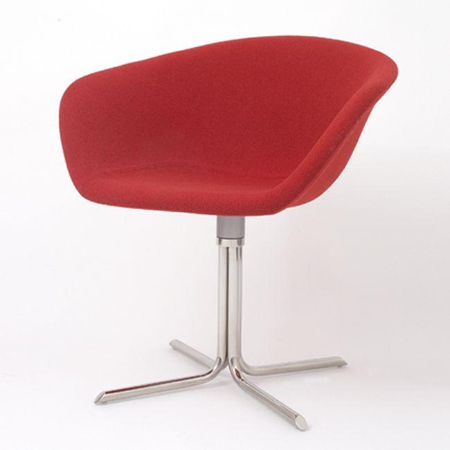 Cadeira-Ergo-Soft