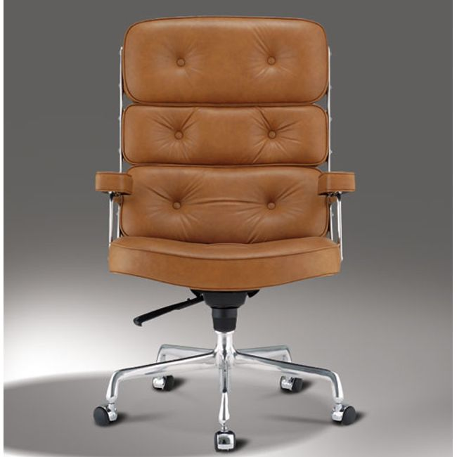 Cadeira-Es2041Rg