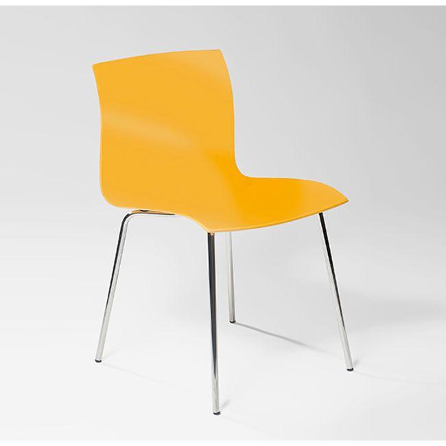 Cadeira-Fani