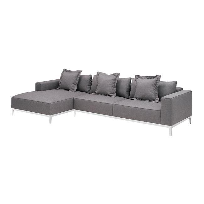Sofa-Fluff-11