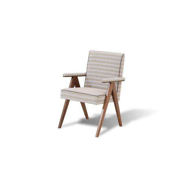 Cadeira-Adria-1