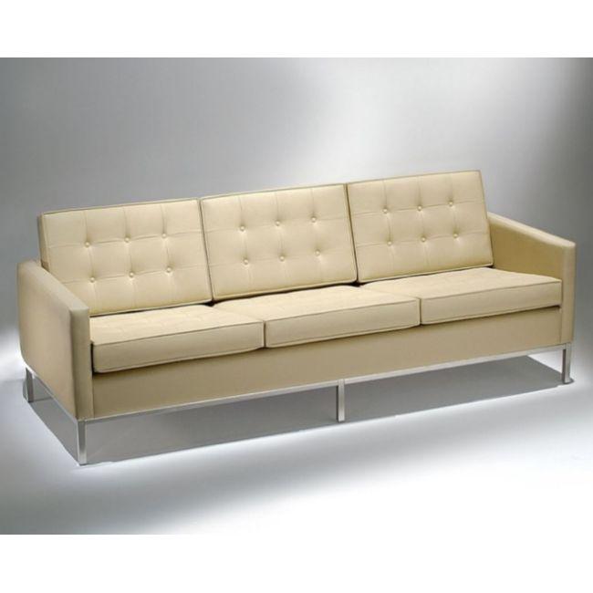 Sofa-Fk1-3L
