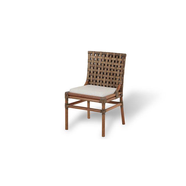 Cadeira-Africa-4