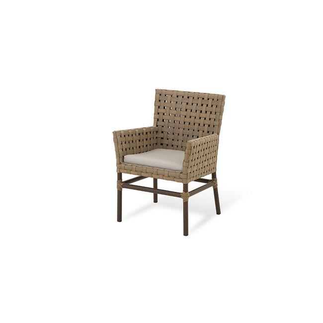 Cadeira-Africa-Com-Braco-2